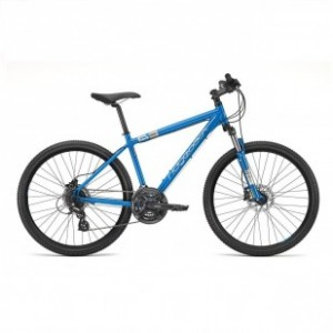 ridgeback-mx4-2015-mountain-bike