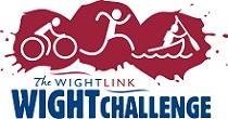 Wight Challenge
