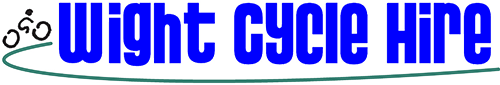 Wight Cycle Hire, IOW Bike Hire