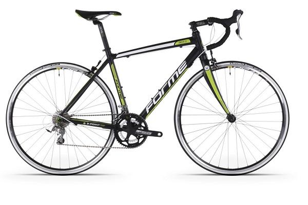 Adult – Road Bike – Alloy (5'6″ – 6'6″)